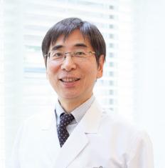 日本認知症学会認定専門医 久米明人 医学博士